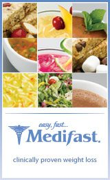 medifast promo codes for 2019