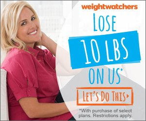 weight watchers essentials promotion code